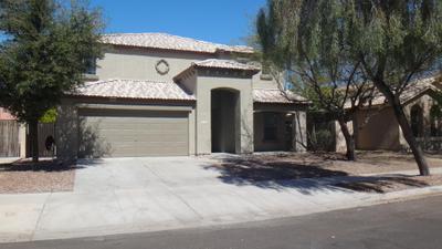 17250 W Watkins St, Goodyear, AZ 85338