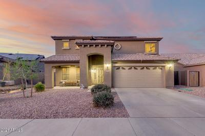 17266 W Hilton Ave, Goodyear, AZ 85338 MLS #6198724 Image 1 of 51