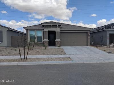 17336 W Superior Ave, Goodyear, AZ 85338