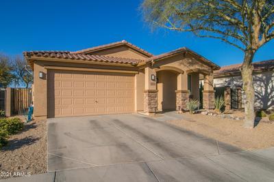 17458 W Woodlands Ave, Goodyear, AZ 85338 MLS #6201066 Image 1 of 61