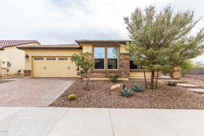 17531 W Cedarwood Ln, Goodyear, AZ 85338 MLS #5883242 Image 1 of 37