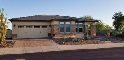 17531 W Cedarwood Ln, Goodyear, AZ 85338
