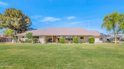 18107 W Dunlap Rd, Goodyear, AZ 85338