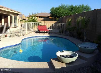 18170 W Ocotillo Ave, Goodyear, AZ 85338