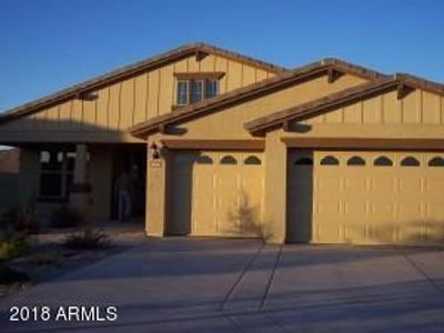 18246 W East Wind Ave, Goodyear, AZ 85338