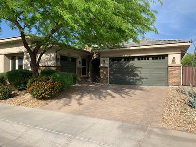 2415 N 156th Dr, Goodyear, AZ 85395