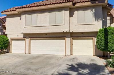 2801 N Litchfield Rd #71, Goodyear, AZ 85395 MLS #6202200 Image 1 of 33