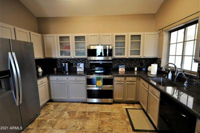 2801 N Litchfield Rd #71 Image 3 of 33