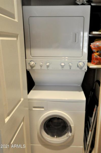 2801 N Litchfield Rd #71 Image 33 of 33