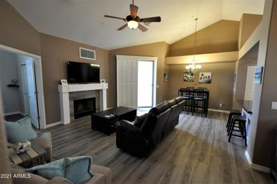2801 N Litchfield Rd #71 Image 4 of 33