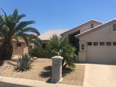 3923 N 151st Ave, Goodyear, AZ 85395