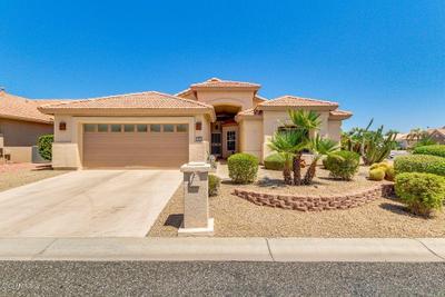 3959 N 151st Ln, Goodyear, AZ 85395