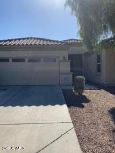 452 N 159th Ave, Goodyear, AZ 85338