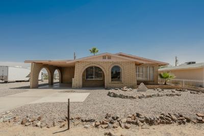 2091 Monazite Pl Desert Hills Az 86404 Mls 1007190