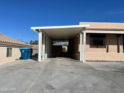 2253 Daytona Ave, Lake Havasu City, AZ 86403