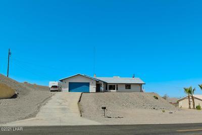 4024 Arizona Blvd, Lake Havasu City, AZ 86406