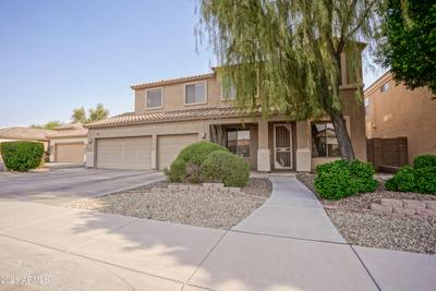 13044 W Estero Ln, Litchfield Park, AZ 85340