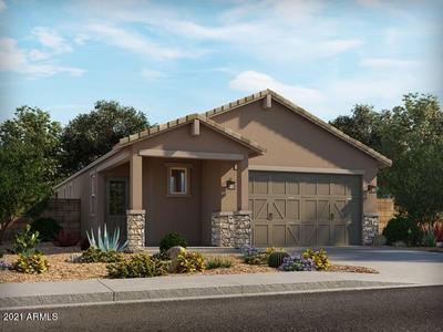 40486 W Sunland Dr, Maricopa, AZ 85138