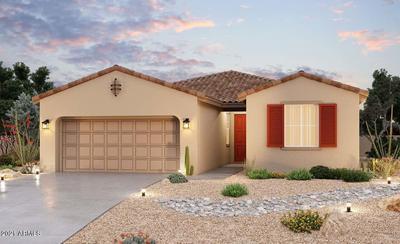 40760 W Agave Rd, Maricopa, AZ 85138