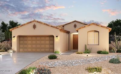 40860 W Haley Dr, Maricopa, AZ 85138