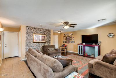 41857 W Hillman Dr, Maricopa, AZ 85138
