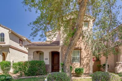 10126 E Isabella Ave, Mesa, AZ 85209