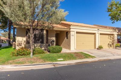 1021 S Greenfield Rd #1212, Mesa, AZ 85206