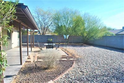 1023 E Hampton Ave, Mesa, AZ 85204