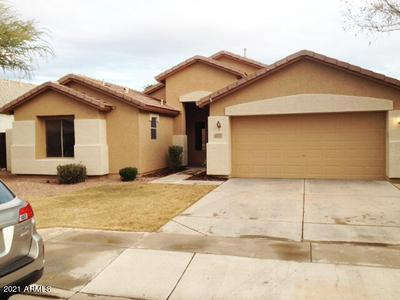 10337 E Jan Ave, Mesa, AZ 85209