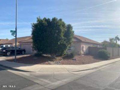 11333 E Dartmouth St, Mesa, AZ 85207