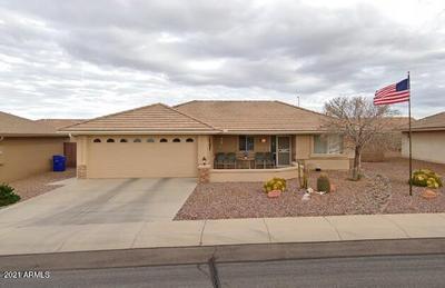 11516 E Lakeview Ave, Mesa, AZ 85209