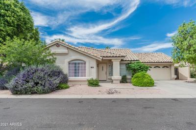 1333 N Higley Rd #28, Mesa, AZ 85205