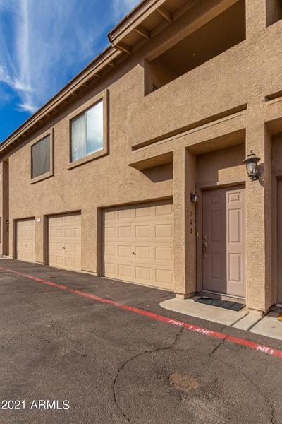 1406 W Emerald Ave #103, Mesa, AZ 85202