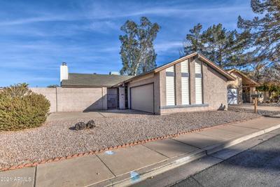 1827 S Yucca, Mesa, AZ 85202