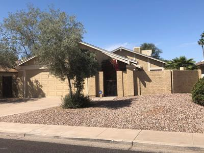 2161 W Jibsail Loop, Mesa, AZ 85202