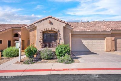 2565 S Signal Butte Rd #49, Mesa, AZ 85209