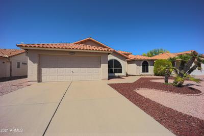 2718 Leisure World, Mesa, AZ 85206