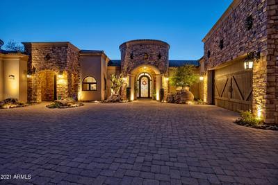 4334 N Diamond Point Cir, Mesa, AZ 85207