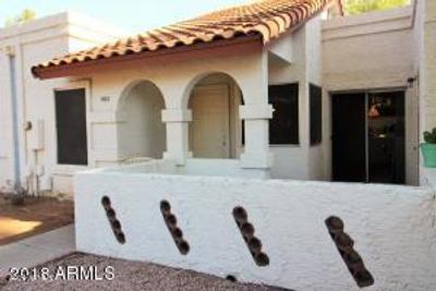 5136 E Evergreen St #1002, Mesa, AZ 85205