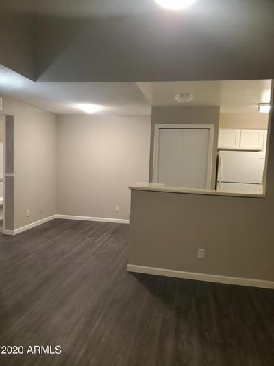 533 W Guadalupe Rd #2106, Mesa, AZ 85210