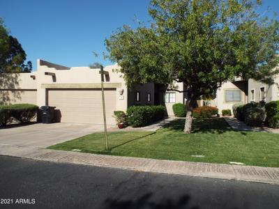 5445 E Mckellips Rd #25, Mesa, AZ 85215