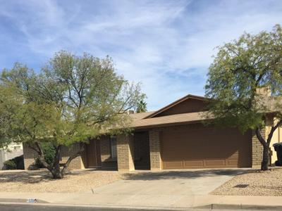 570 W Kiva Ave, Mesa, AZ 85210