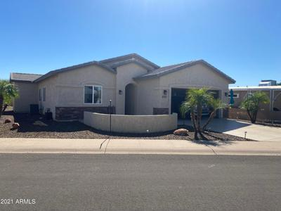 5711 E Leland St, Mesa, AZ 85215