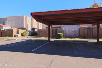 600 S Dobson Rd #211, Mesa, AZ 85202