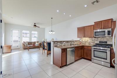 6202 E Mckellips Rd #195, Mesa, AZ 85215