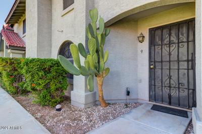 6262 E Brown Rd #9, Mesa, AZ 85205