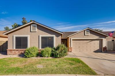 6335 E Brown Rd #1127, Mesa, AZ 85205