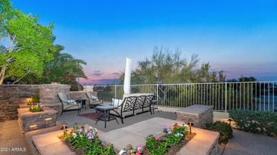 6456 E Star Valley St, Mesa, AZ 85215