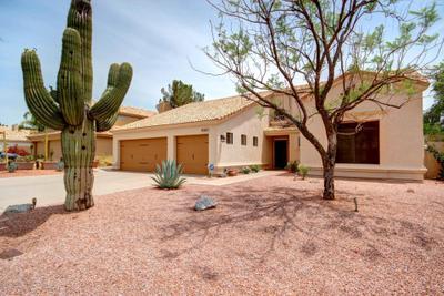 6463 E Palm St, Mesa, AZ 85215