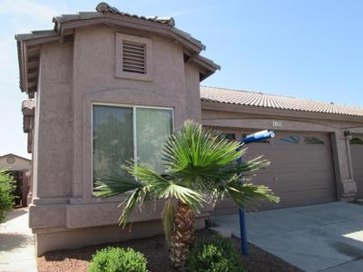 6610 E University Dr #177, Mesa, AZ 85205